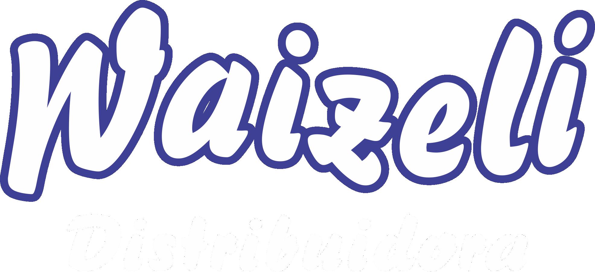 Waizeli_Logo_Novo 2020-2